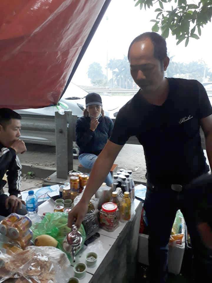 BOT,Bắc Thăng Long - Nội Bài,trạm thu phí