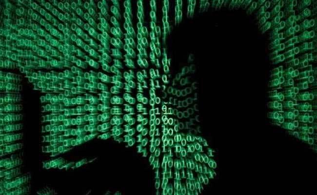 Mỹ buộc tội tin tặc TQ tấn công một loạt quốc gia