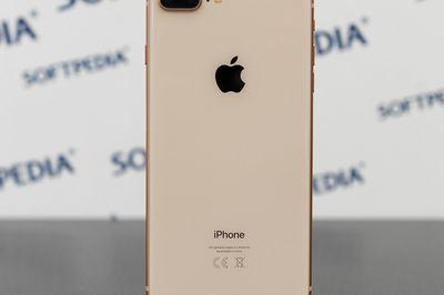Tòa án Đức cấm Apple bán iPhone