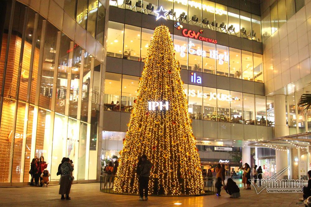Noel,Giáng sinh,Lễ giáng sinh