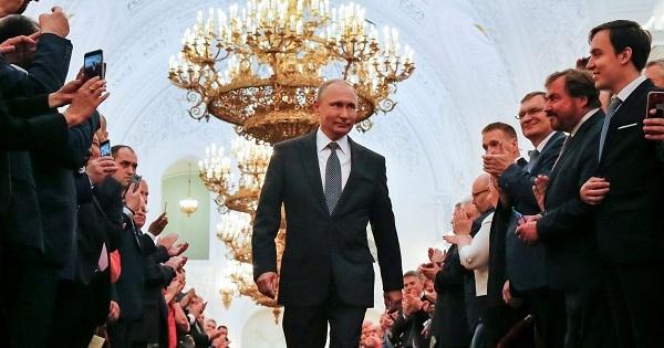 Putin,kết hôn,ly hôn