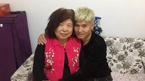 Cặp đôi vợ 65, chồng 28 tuổi quyết định thụ tinh nhân tạo để có con