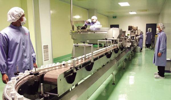 Đã có 222 cơ sở sản xuất thuốc đạt tiêu chuẩn GMP-WHO