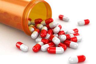 Quảng cáo thuốc không được tạo ra hiểu lầm