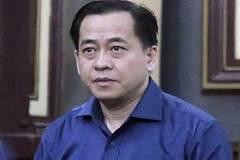 Đề nghị truy tìm 13,4 triệu USD Vũ 'nhôm' vay của Trần Phương Bình