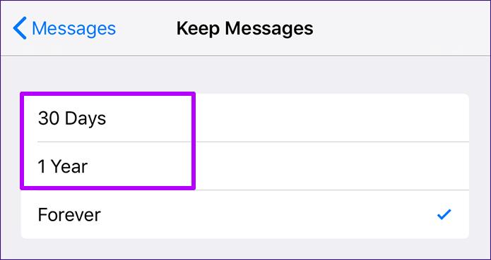 thủ thuật iPhone,thủ thuật iOS,iOS 12,thủ thuật iPad