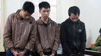 Hà Nội: Khách xông vào cửa hàng đâm chết ông chủ