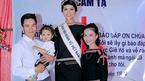 Nhan sắc xinh đẹp có tiếng của em gái Hoa hậu H'Hen Niê