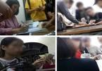 Sinh viên ĐH Công nghiệp đóng tiền chống trượt:  Do trưởng khoa tự ý