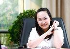 Tiểu thư giàu nhất Việt Nam thế hệ đầu tiên giờ ra sao?