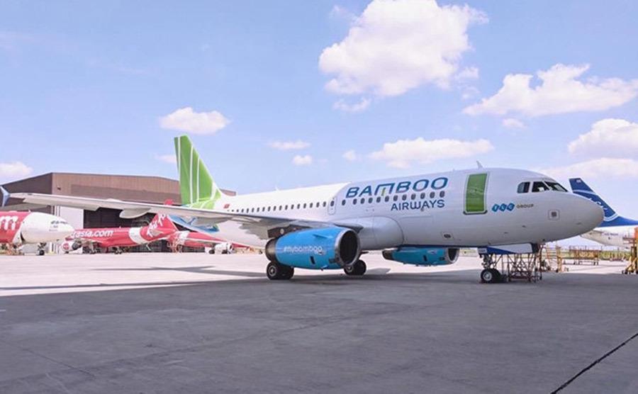thương hiệu Việt,doanh nghiêp Việt,sân bay Vân Đồn,Landmark 81,điện thoại Vsmart,Bamboo Airways,Bphone,ô tô  VinFast