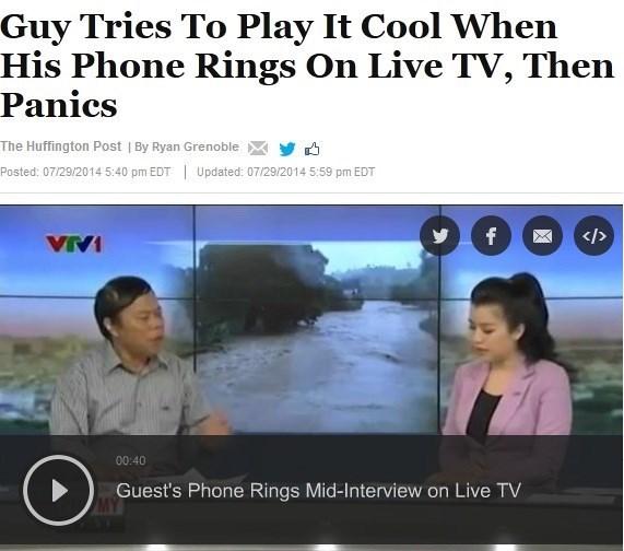 MC Thụy Vân,MC Quỳnh Chi,MC