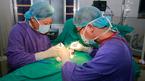 Tuyến dưới chẩn đoán nhầm, 2 bé trai 13 tuổi phải cắt tinh hoàn