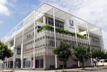 Chưa chịu nộp 575 tỷ tiền thuế, Unilever lại kêu lên Thủ tướng