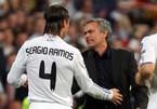 """MU ký mới hàng loạt, Mourinho làm """"rung chuyển"""" Real"""