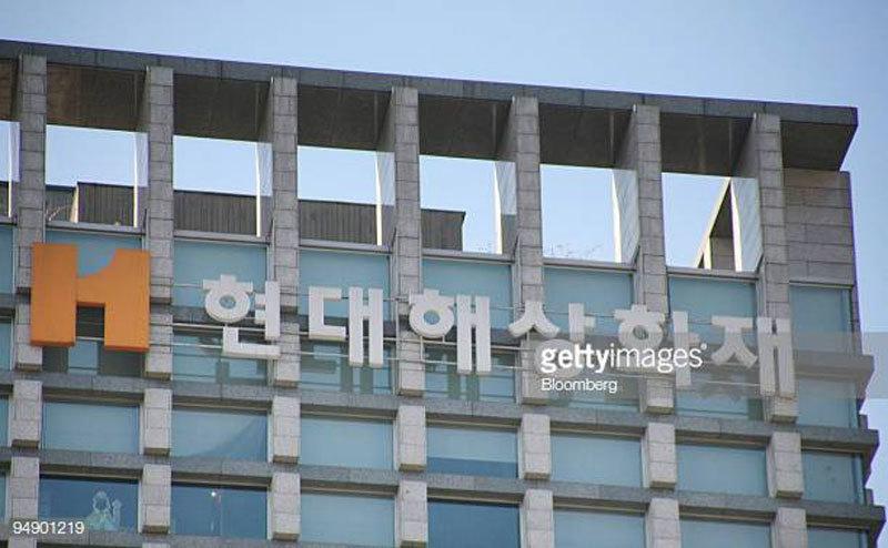 Vietinbank,Vietcombank,Vingroup,đầu tư Hàn Quốc,Hyundai