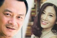 Nghệ sĩ Việt mắc bạo bệnh năm 2018: Mai Phương kiên cường chiến đấu, NSND Anh Tú không qua khỏi