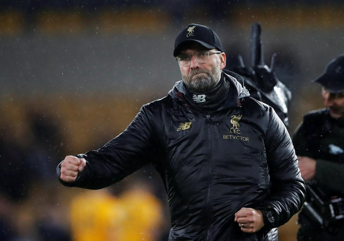 wolves vs liverpool - photo #12