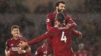 Liverpool bất bại: Thời cơ để Klopp vô địch?
