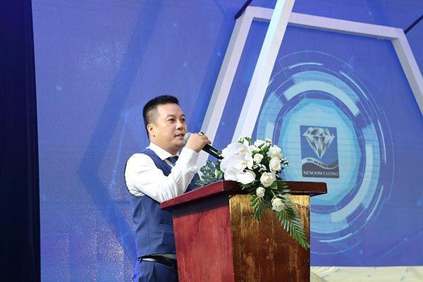 Nệm Kim Cương ra mắt BST theo xu hướng sống xanh