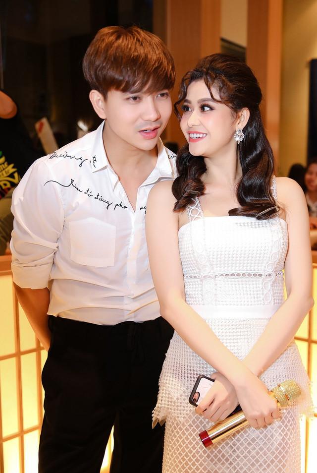 Tim bức xúc lên tiếng sau ồn ào ly hôn với Trương Quỳnh Anh