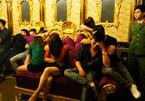 Cô giáo và nữ kế toán phê trong 'tiệc ma túy': Trưởng phòng GD nói gì?