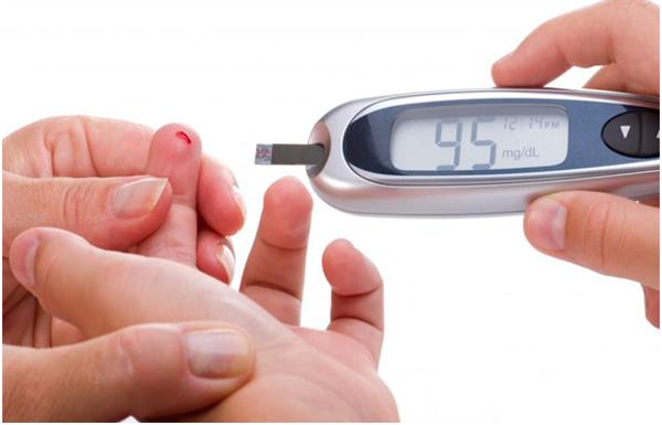 Biến chứng khủng khiếp của căn bệnh tiểu đường khiến NSND Anh Tú qua đời