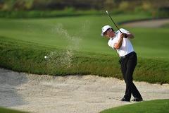 1000 golfer săn HIO tại giải golf có ứng dụng công nghệ 4.0