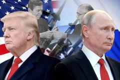 Thế giới 24h: Cảnh báo lạnh người của Nga