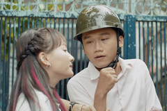 Phim của Bảo Thanh, 'Mr Cần Trô' Xuân Nghị trúng đậm