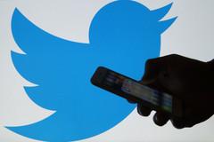 Twitter lỗi hệ thống, nguy cơ rò rỉ dữ liệu hàng trăm triệu người dùng