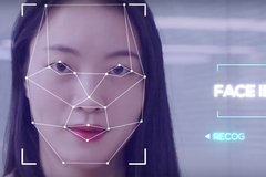 Bảo mật Face ID của Apple có đối tshủ đến từ Trung Quốc