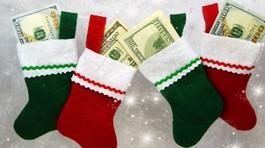 Tỷ giá ngoại tệ ngày 24/12: USD tăng giá, Euro giảm