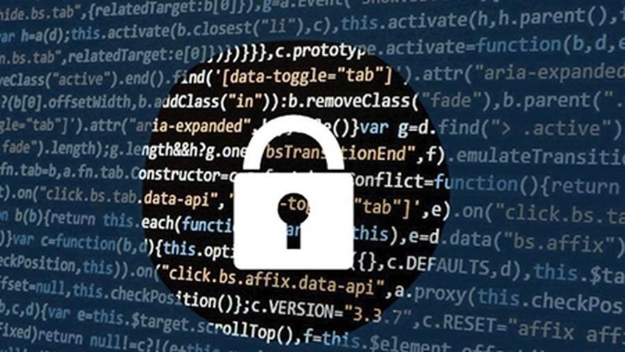 Lỗ hổng bảo mật tạo điều kiện cho tin tặc đọc trộm email