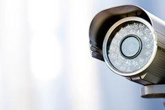 Tin tặc dễ dàng chiếm quyền kiểm soát camera an ninh