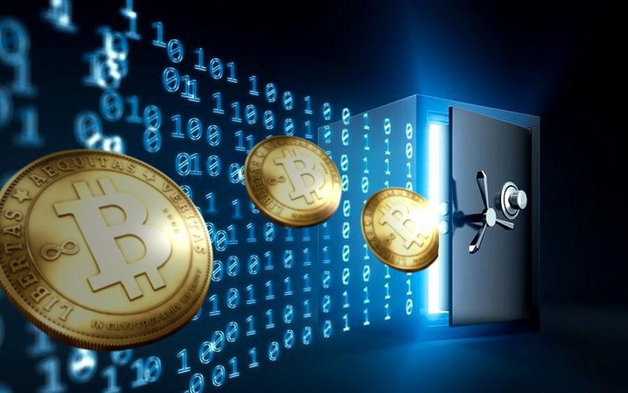 Cảnh báo mã độc đào tiền ảo nguy hiểm