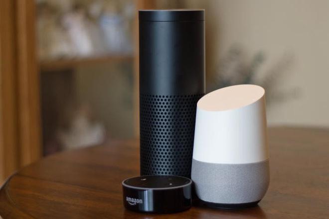 Lỗi bảo mật ảnh hưởng tới hàng chục triệu thiết bị của Google và Amazon