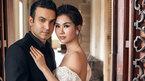 Võ Hạ Trâm tiết lộ về hôn phu doanh nhân Ấn Độ hơn 12 tuổi