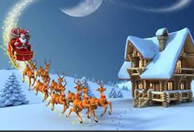 Noel,chúa,giáng sinh,cầu chúa
