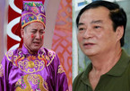 'Cha đẻ' Táo Quân: Cần thay đổi, nhưng Chí Trung nói vậy là không thật