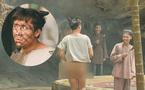 Trấn Thành bán nude trong phim mới