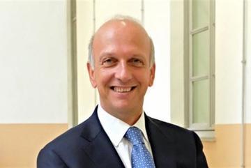 Bộ trưởng Giáo dục Ý đề nghị nghỉ Noel giao ít bài tập về nhà