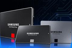 PCI Express: 'đánh thức' tiềm năng nội tại của ổ cứng SSD