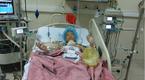 Thanh niên 17 tuổi bị ung thư phổi được ghép cùng lúc 2 lá phổi