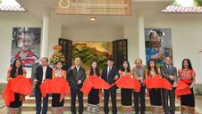 Mô hình Bảo tàng thiên nhiên, văn hóa mở tại Khu Dự trữ sinh quyển miền Tây Nghệ An