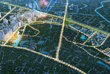 Hơn 38 tỷ USD vốn ngoại đầu tư vào Việt Nam