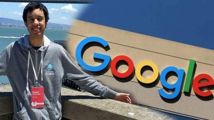 Nhận thưởng hàng chục nghìn USD vì phát hiện lỗ hổng nghiêm trọng của Google