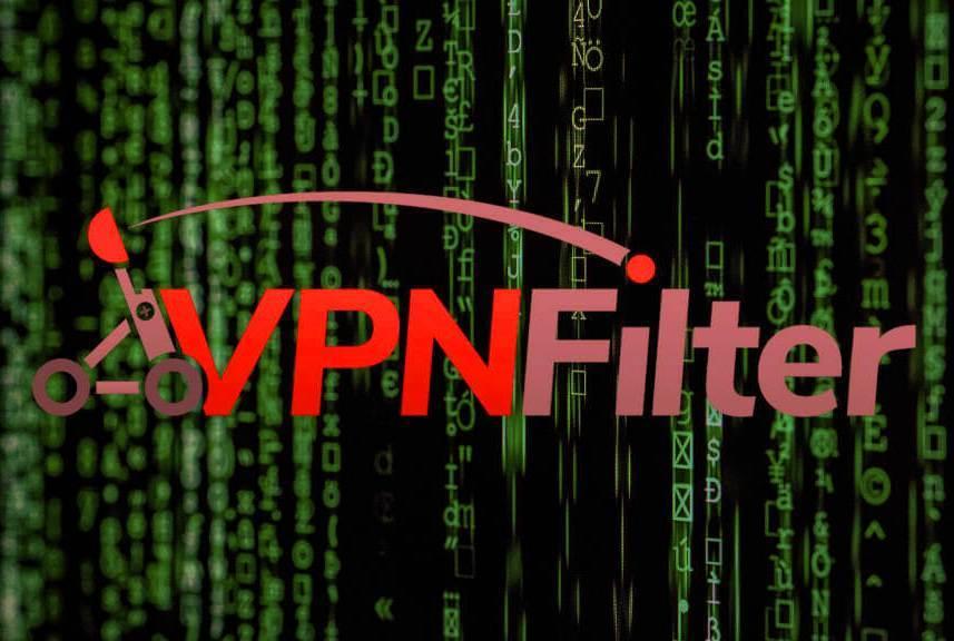 Cảnh báo mã độc nguy hiểm tấn công hàng trăm nghìn thiết bị router