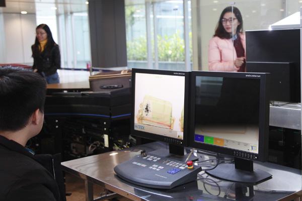 Xây sân bay Vân Đồn: Bài học của kinh tế tư nhân