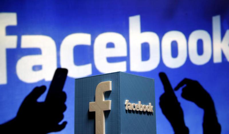 Facebook vô tình tạo ra lỗi bảo mật nghiêm trọng